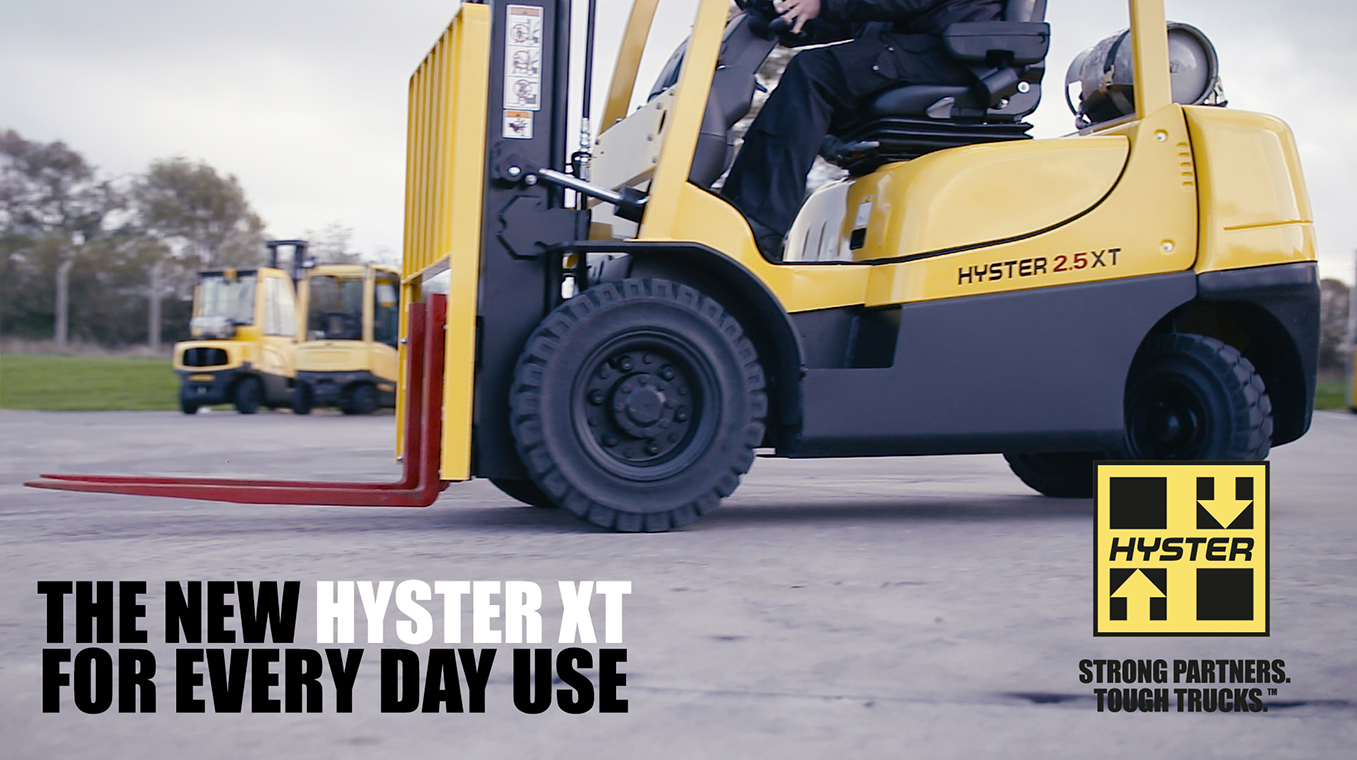 tough-new-hyster-xt-forklift-series