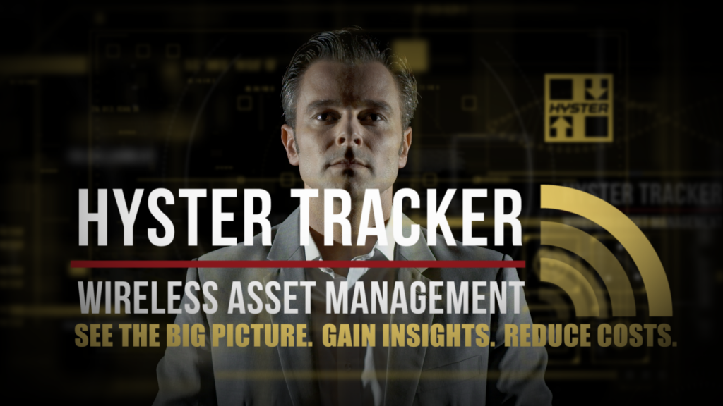 hyster-tracker-wireless-asset-management