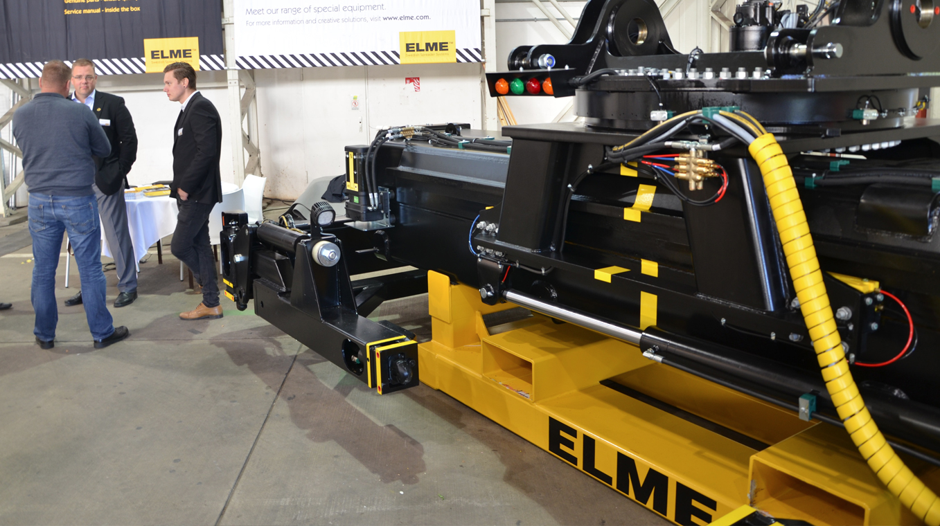hyster-blog-post-image-elme