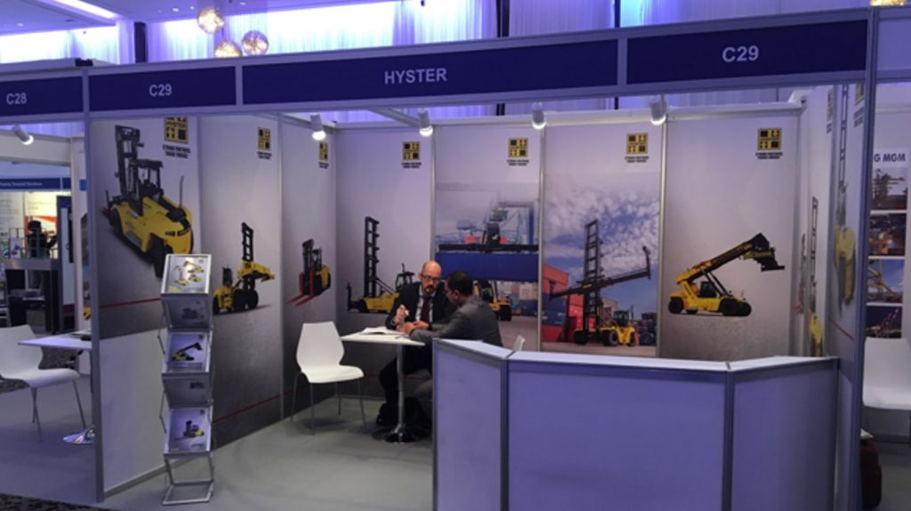 hyster-blog-post-image-toc_me_16