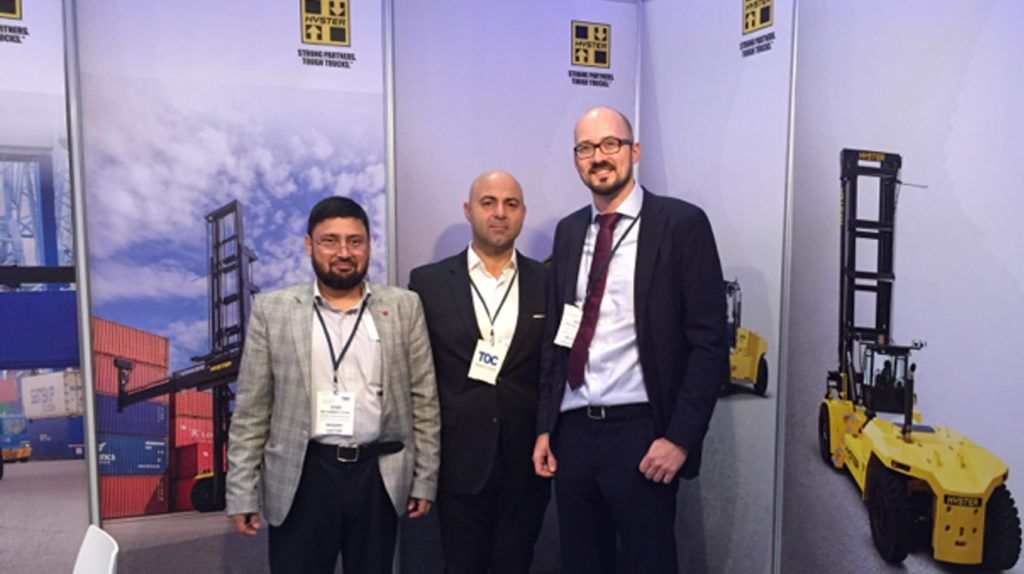 hyster-blog-post-image-toc_me_3