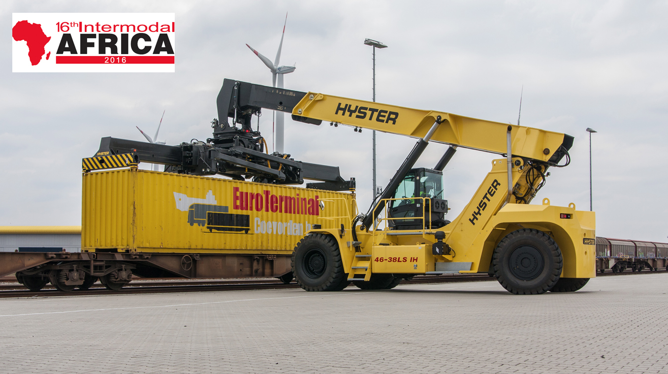 Hyster-Blog-Post-Image-Intermodal-Africa-2016