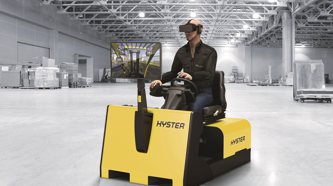 Blog-Post-Image-Logimat17-Hyster