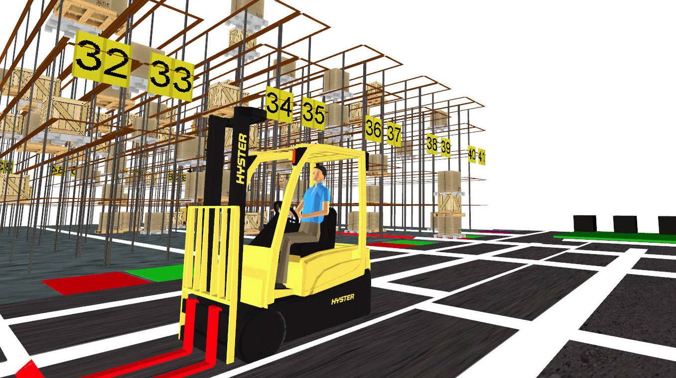 Hyster-Blog-Post-Image-Warehouse-Simulator-b