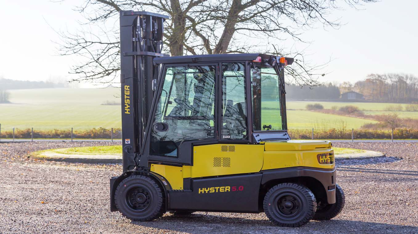 Hyster-Blog-Post-Image-Nordic_Cab