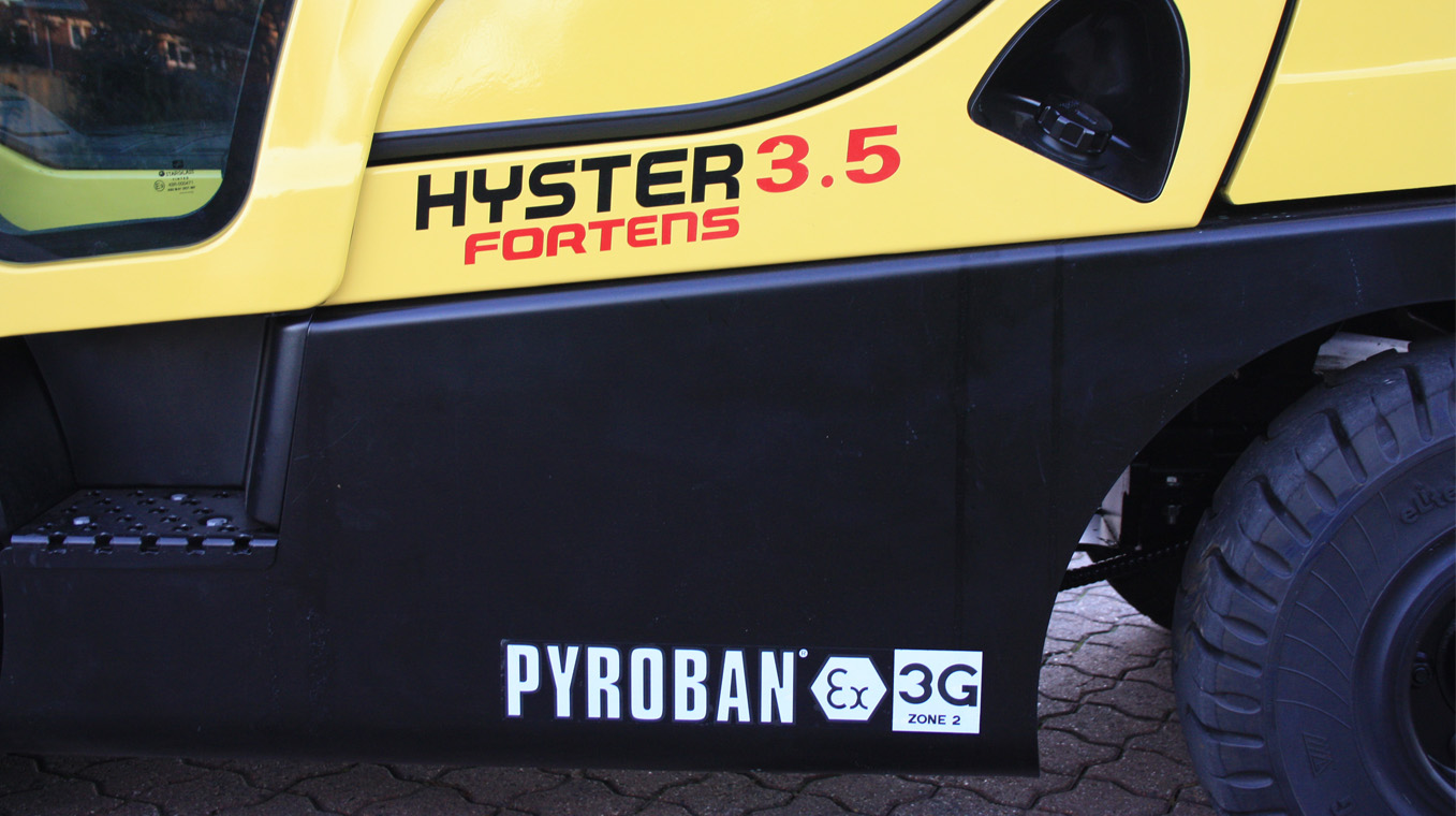 Hyster-Blog-Post-Image-Pyroban-1