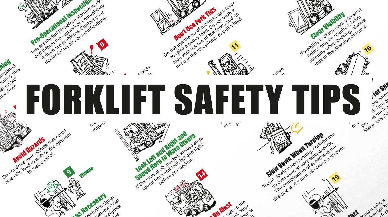 Blog-Post-Image-Safety_Poster-Hyster
