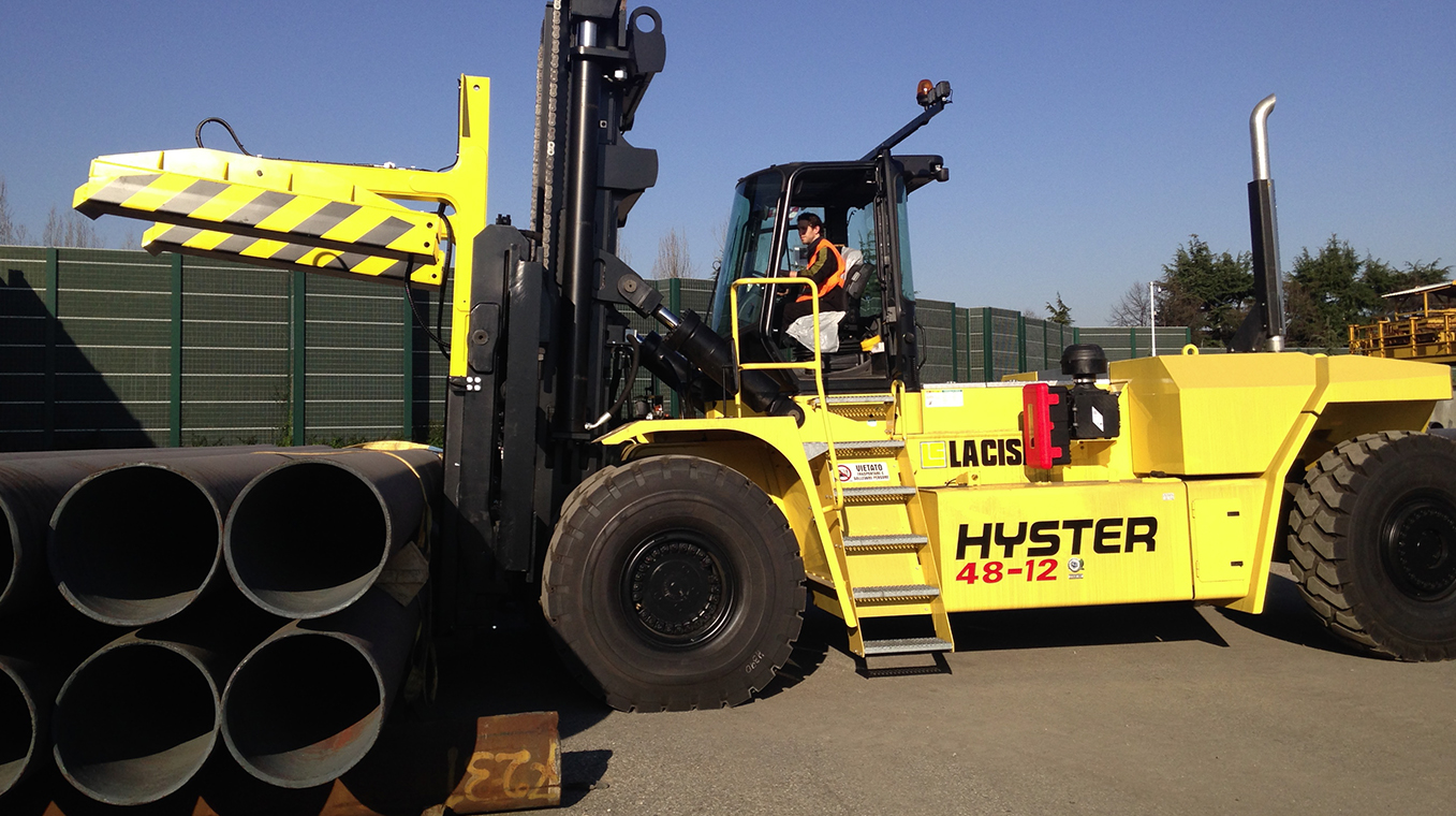 Hyster-Blog-Post-Image-Steel-2