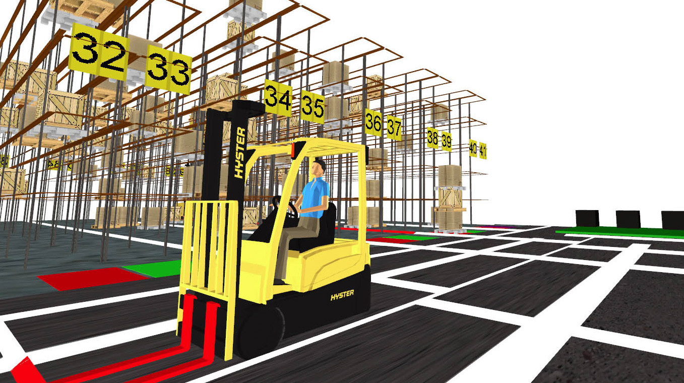 Hyster-Blog-Post-Image-Double-Deep