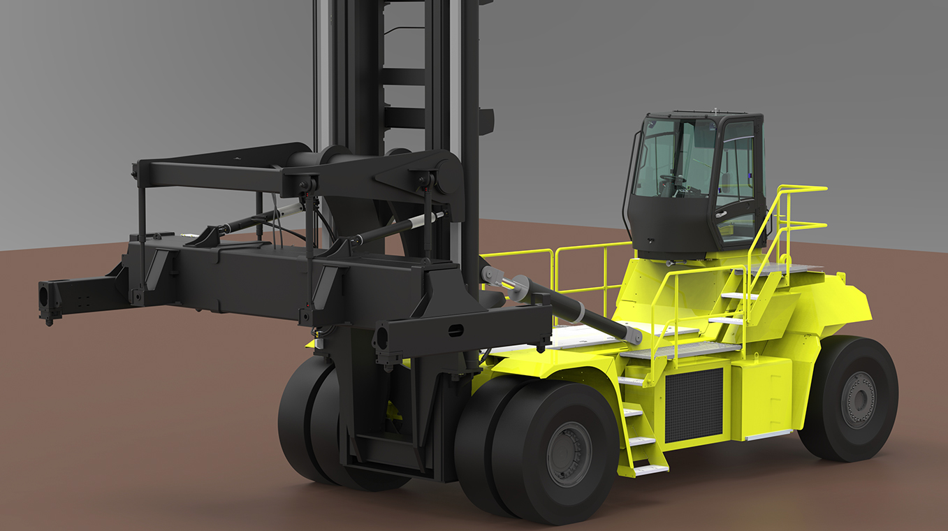 Hyster-develops-48T-Electric-Truck-Blog-Image