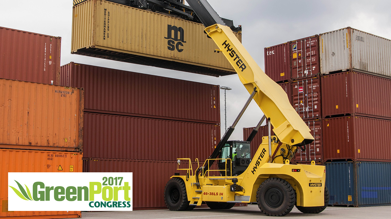 Hyster-Blog-Banner-Banner-Greenport-Congress-2017