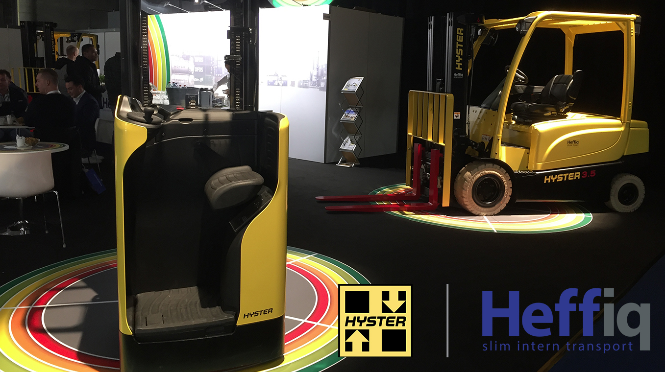 Hyster-Blog-Post-Image-Logistica2017