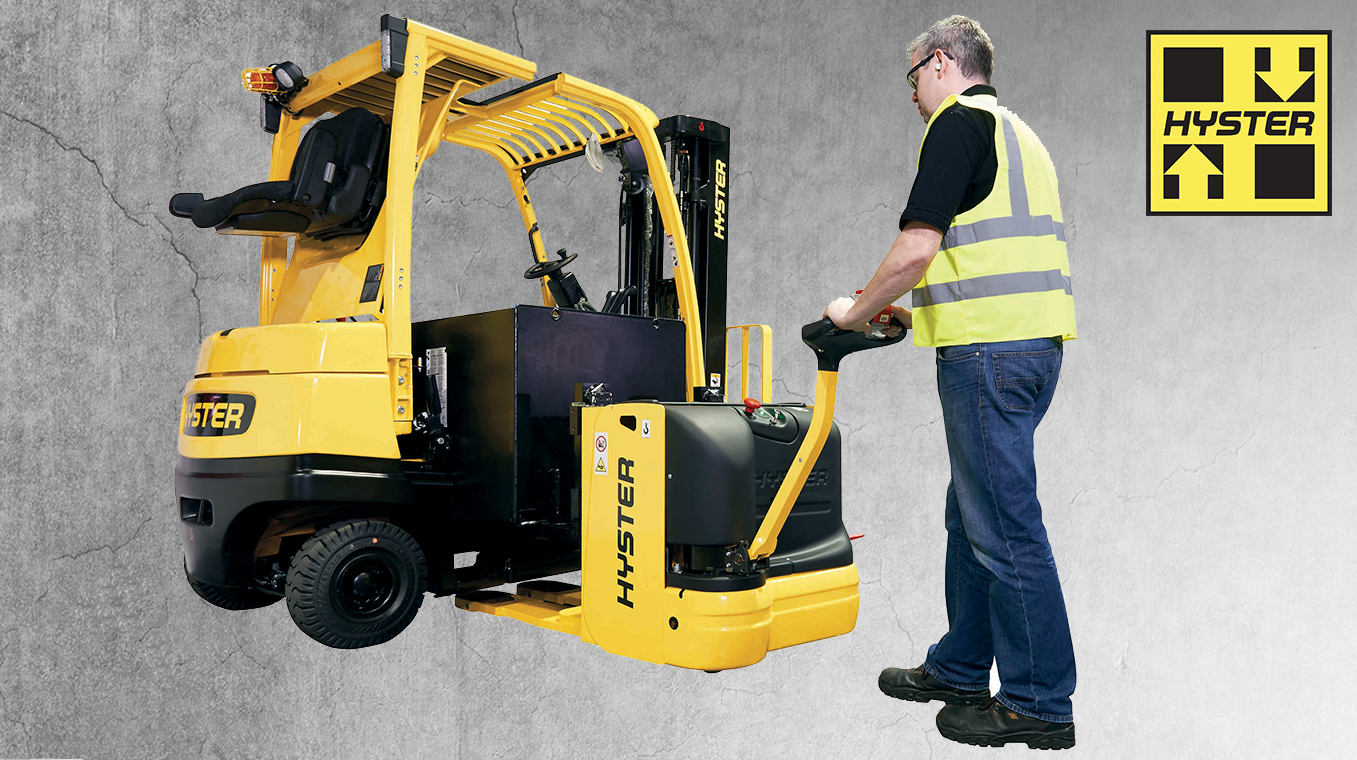 hyster-side-battery-extraction-forklift-01