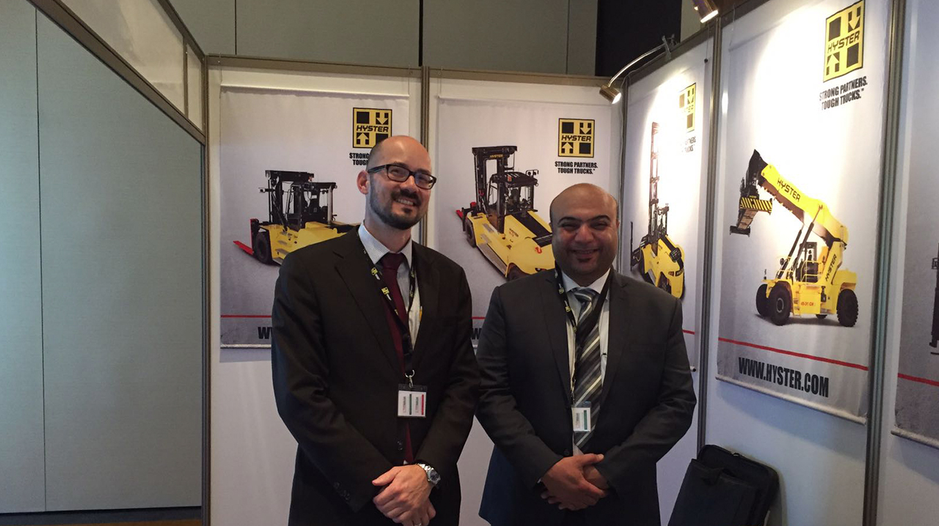 hyster-trans-middle-east-2016-01