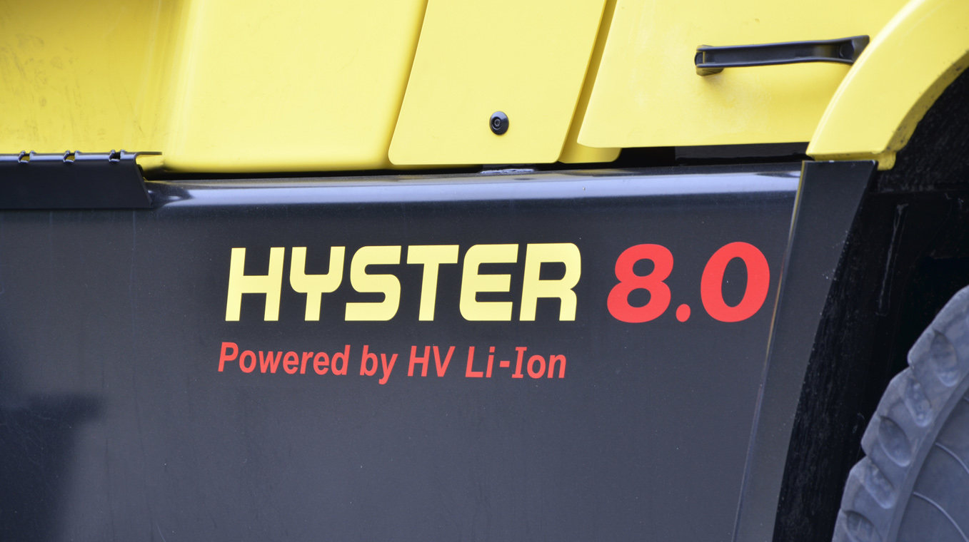 hyster-8t-electric-forklift