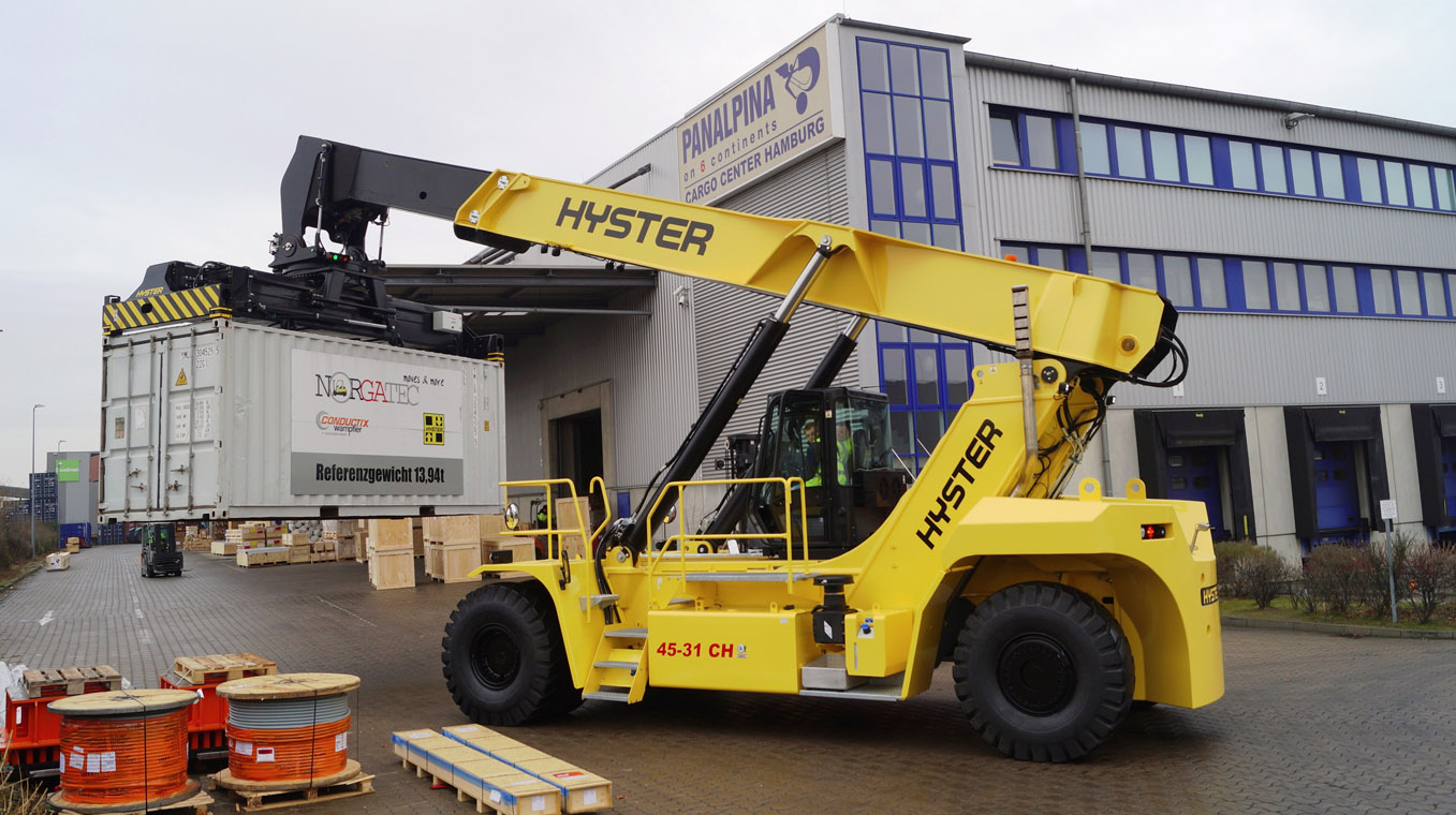 Blog-Post-Image-Panalpina-Hyster