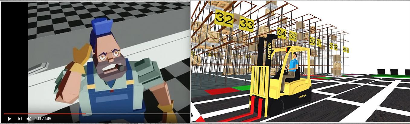 Blog-Post-Image-Warehouse-Simulator-Dire-Straits