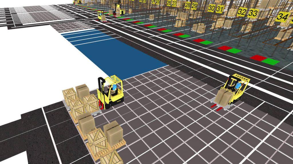 Hyster-Blog-Post-Image-Warehouse-Simulator