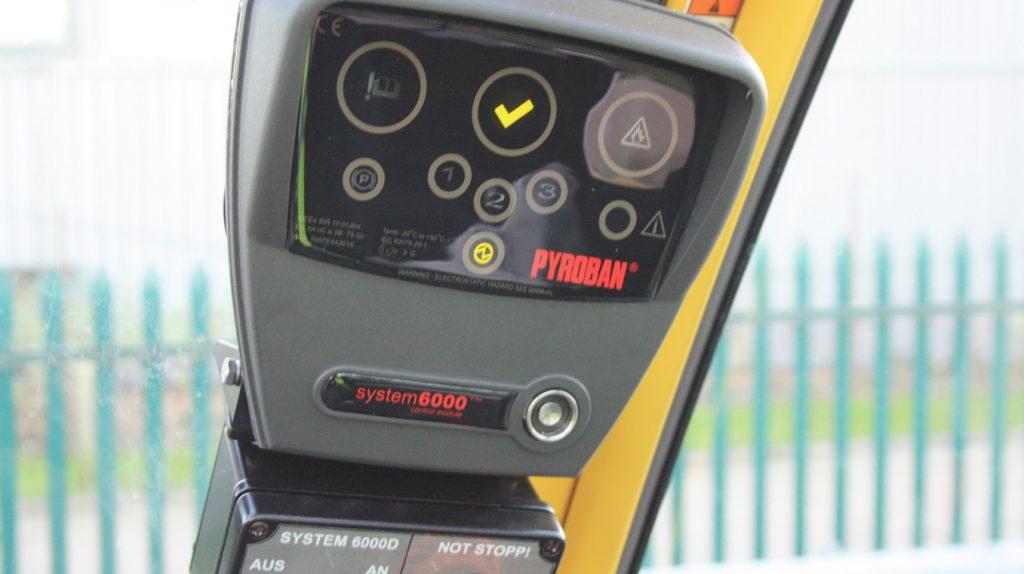 Hyster-Blog-Post-Image-Pyroban-3