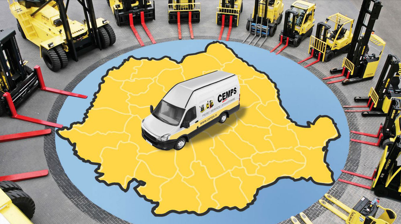 Hyster-Blog-Post-Image-Romania-Dealer-CEMPS-1