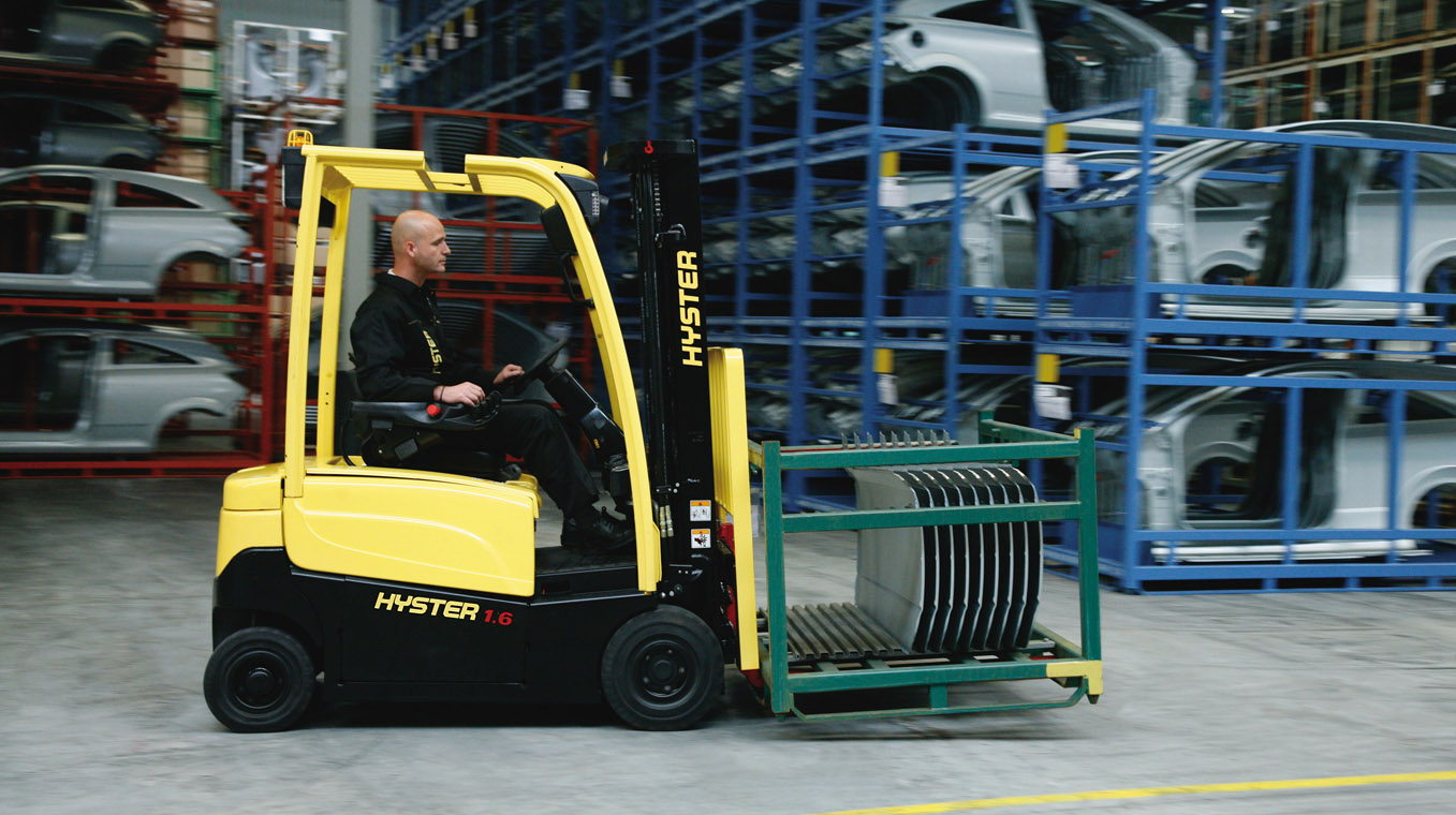 Blog-Post-Image-Hyster-Zero_Turn_2