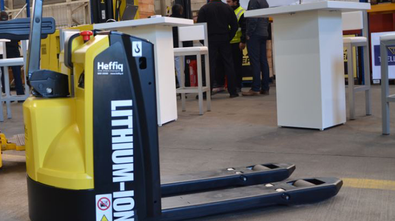 Hyster-Blog-Post-Image-LiIon_Pallet