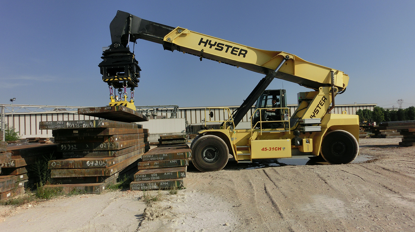 Hyster-Blog-Post-Image-Steel