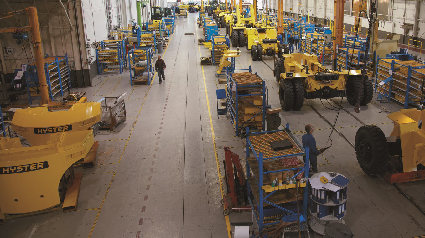 Hyster-Blog-Post-Image-Manufacturing_Centres