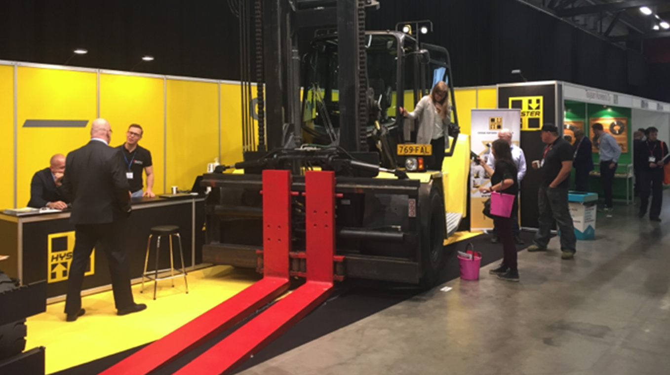 Blog-Hyster-Image-Puumessut-2017