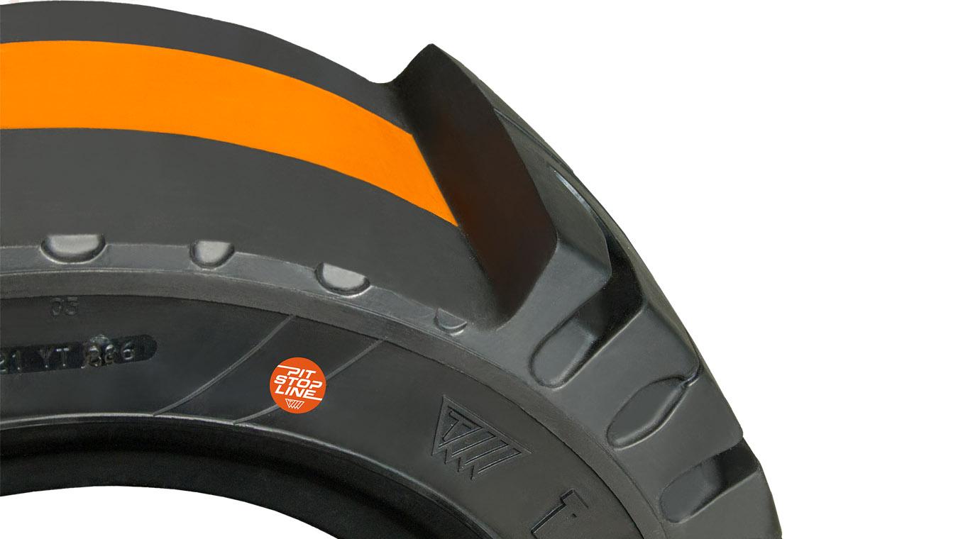 Trelleborg-Wheel-Systems-Hyster-Blog-Post-Image-PSL_c