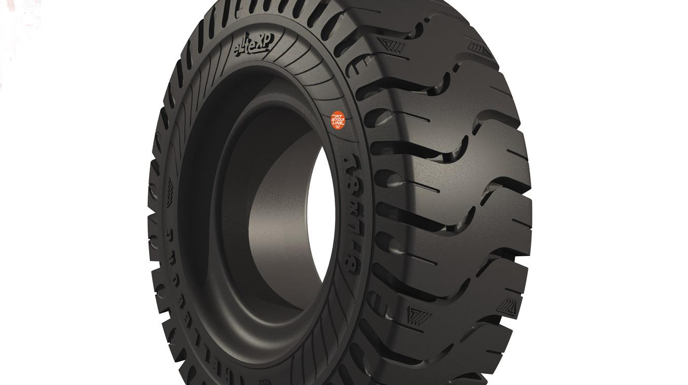Trelleborg-Wheel-Systems-Hyster-Blog-Post-Image-PSL_d