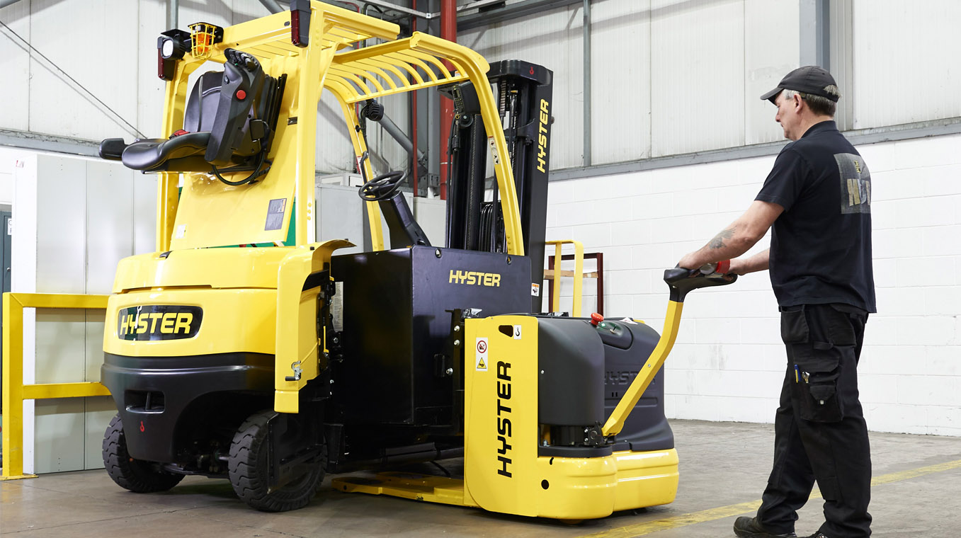 Hyster-Blog-Post-Image-HF_Chargers
