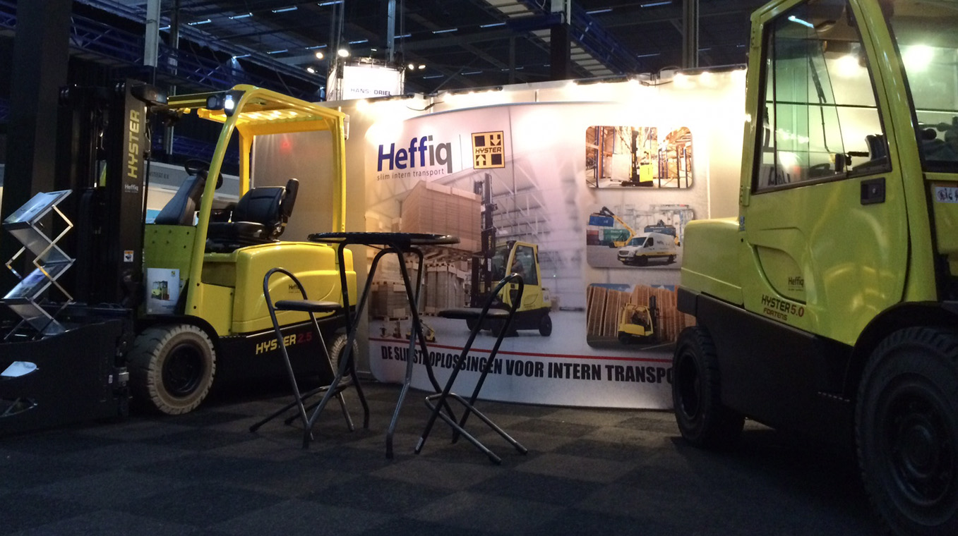 Hyster-Blog-Post-Image-Recycling-Event-1