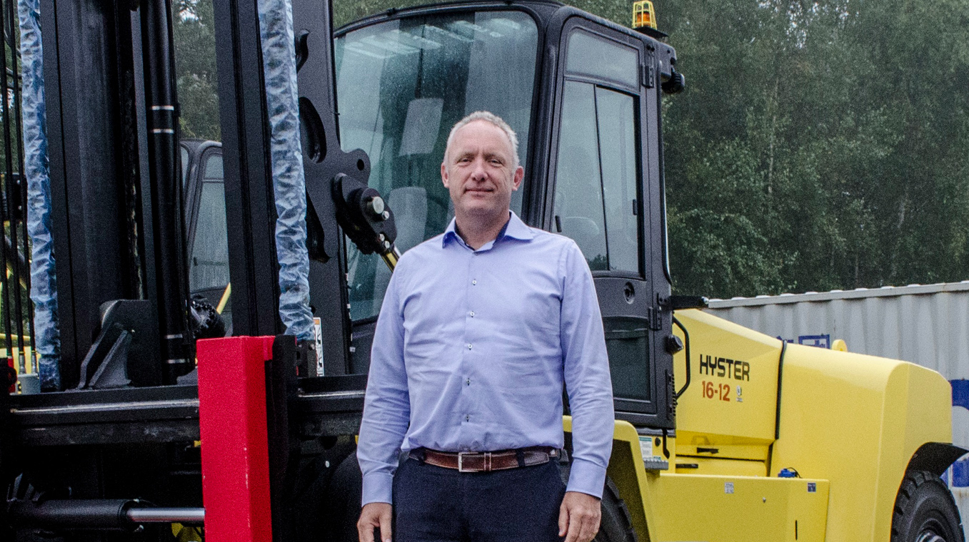 Hyster-Blog-Post-Image-Willem