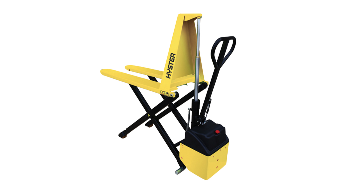 Hyster-Heavy-Duty-Electric-Scissor-Lift