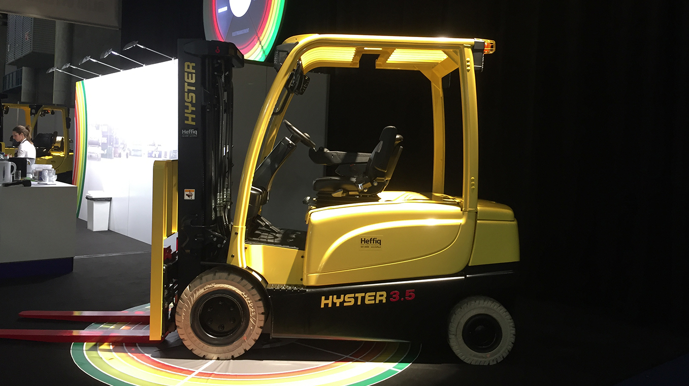 Hyster-Blog-Post-Image-Logistica2017-02