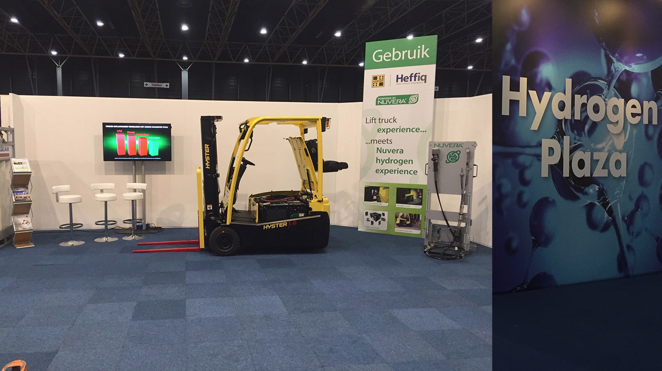 Hyster-Blog-Post-Image-Logistica2017-03