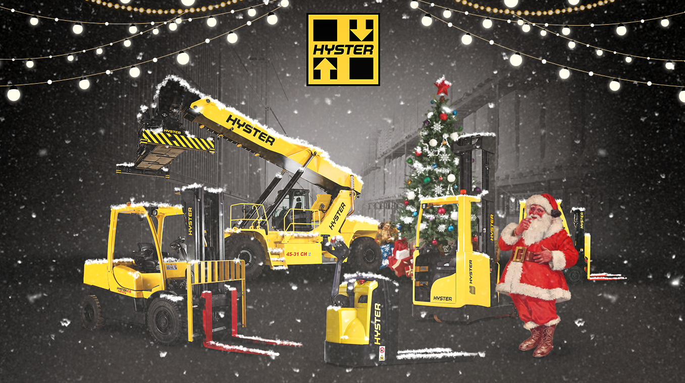 Xmas_Hyster_Post-Blog