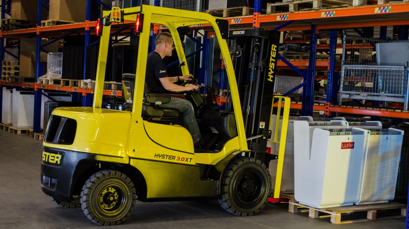 Hyster-Blog-Post-Image-XT_2