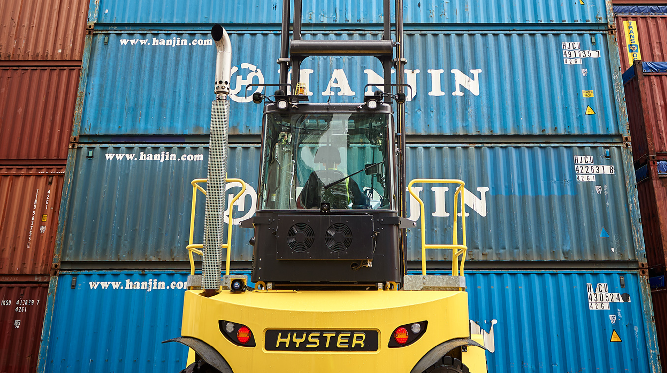 Hyster-Blog-Post-Image-Cab