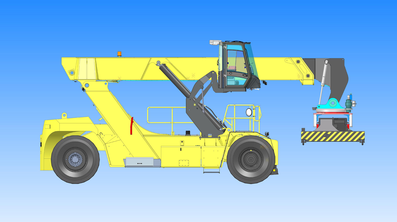 Hyster-Blog-Post-Image-Elevated_RS