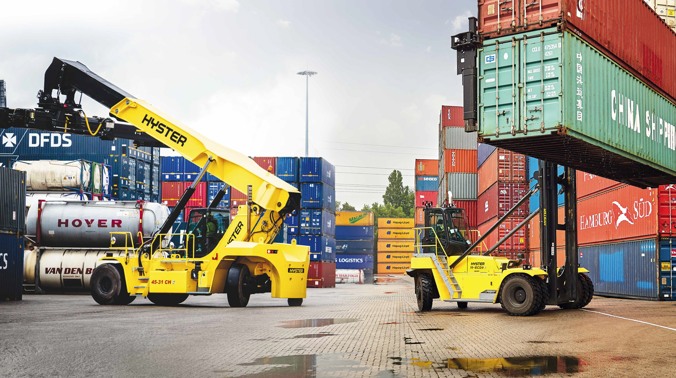 Hyster-Blog-Post-Image-Medports