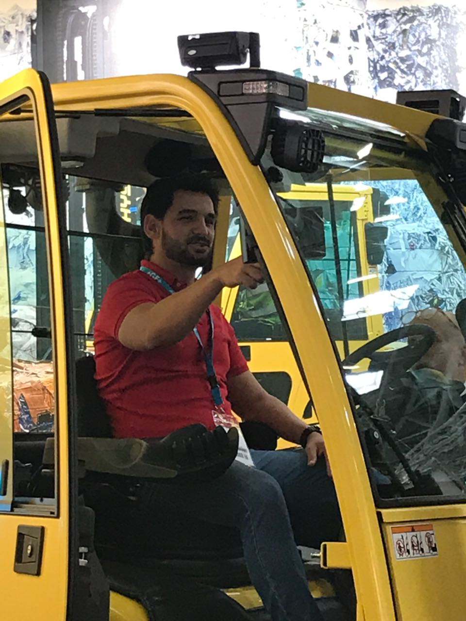Blog-Post-Image-IFAT-Hyster-03