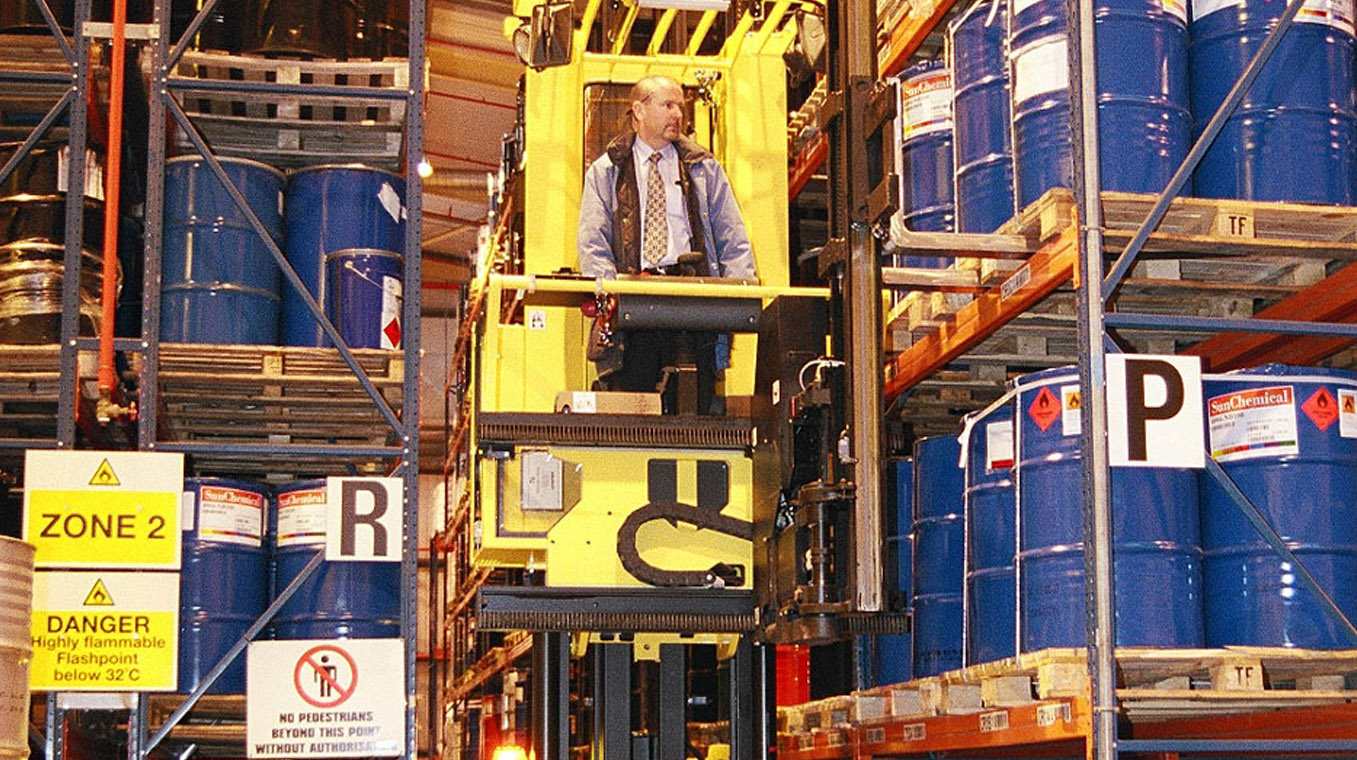 Hyster-Blog-Post-Image-Chemical_A