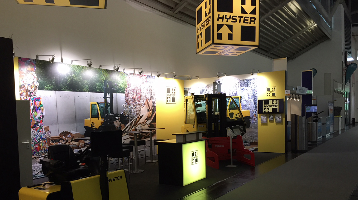 Blog-Post-Image-IFAT-Hyster-01