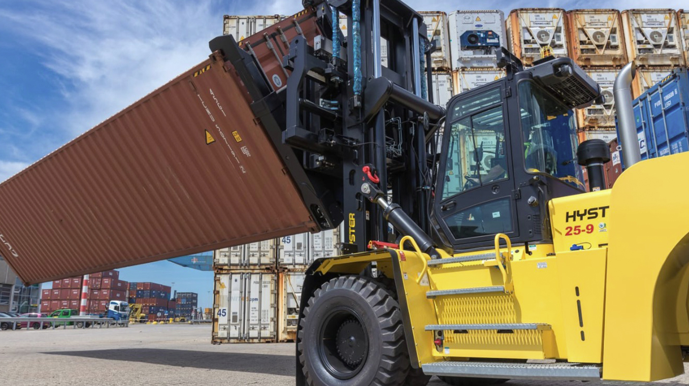TOC-Europe-Hyster-inland-terminal-innovations-01