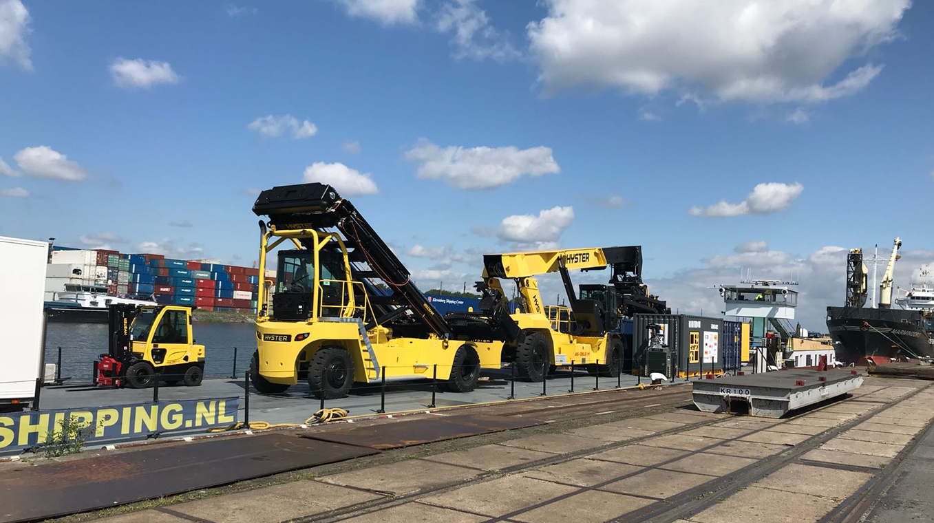 TOC-Europe-Hyster-inland-terminal-innovations-04