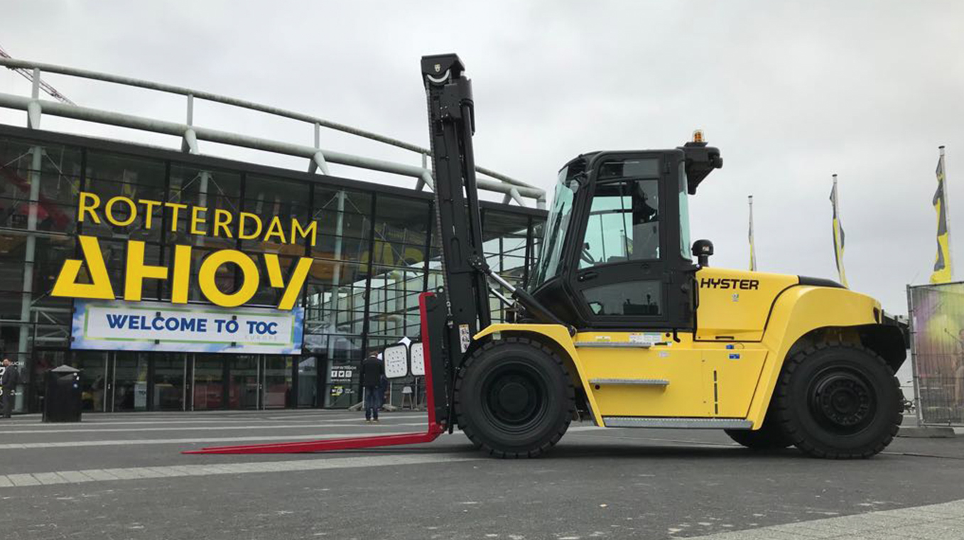TOC-Europe-Hyster-inland-terminal-innovations-06