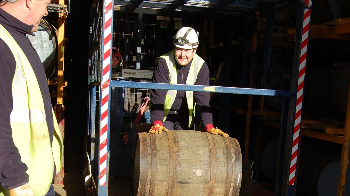 Hyster-Blog-Post-Image-Whisky-a