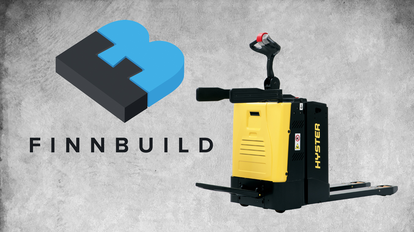 Hyster-Blog-Post-Image-Finnbuild